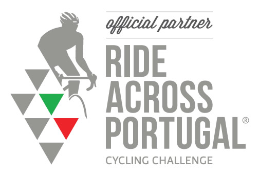Ride Across Portugal 2020